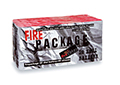 Fire Package 50 Schuß